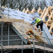Labour highlights housing in advance of the budget