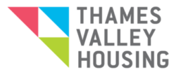 thames-valley-housing logo